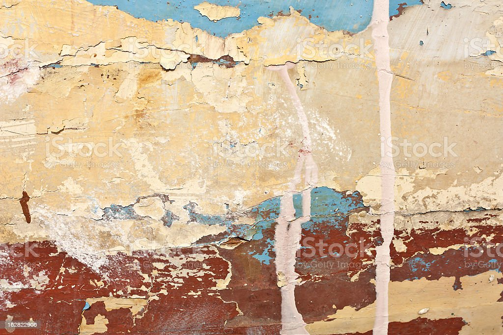 colorful wooden texture, creative abstract design background photo royalty-free stock photo