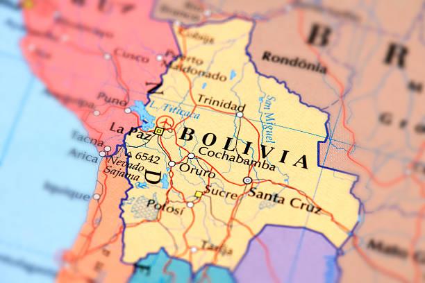 bolivia - 玻利維亞 個照片及圖片檔