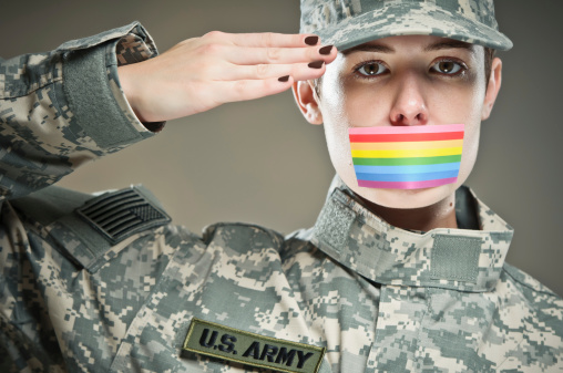 Dadt Stock Photo - Download Image Now