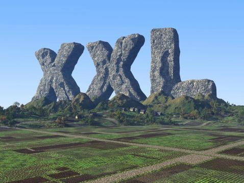 3d image.