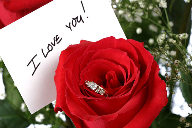 love - i love you stock photos and pictures