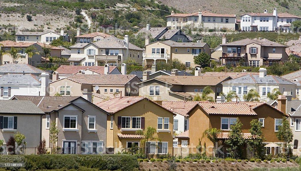 nations housing market - 1200×675