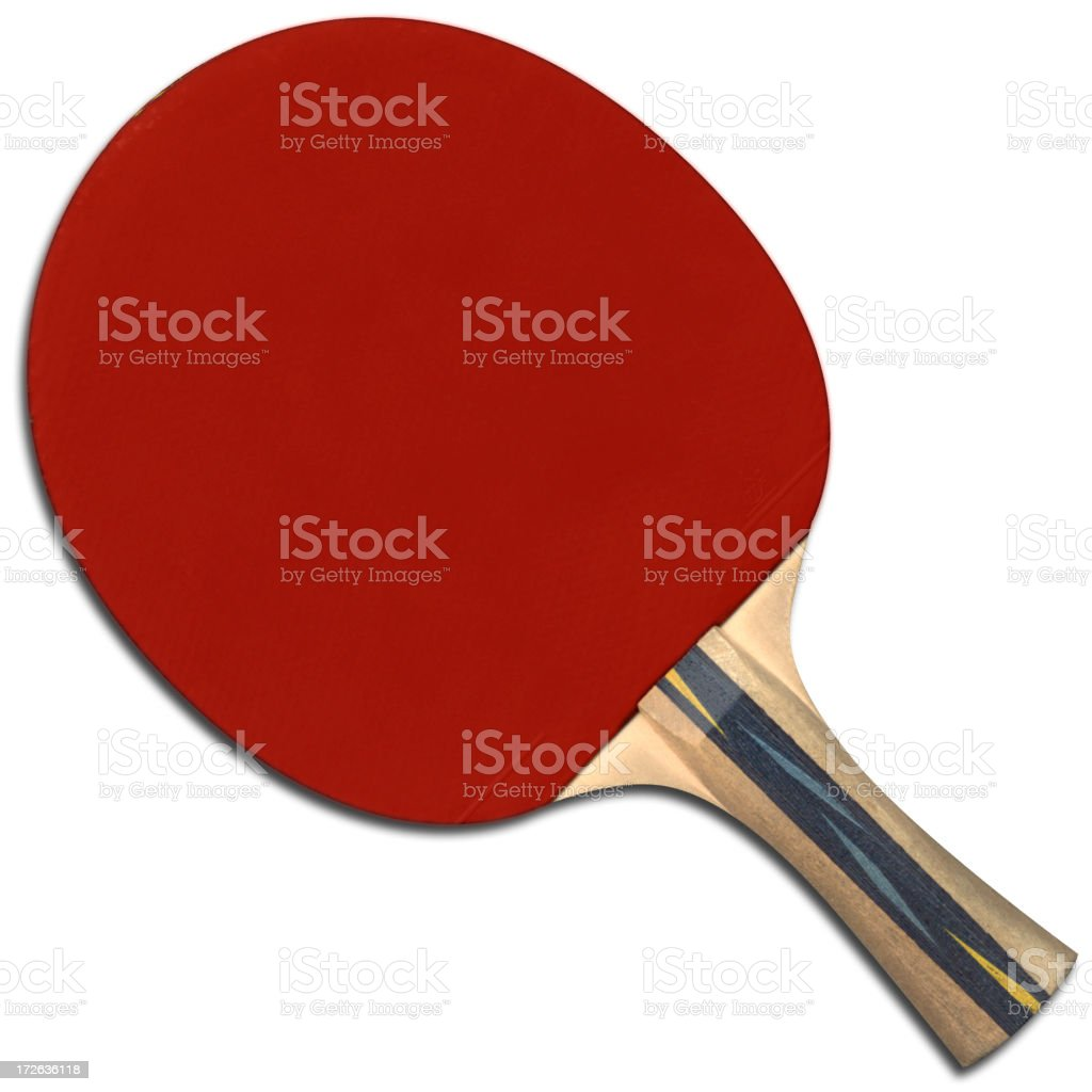 ACTION & SPORT 03 royalty-free stock photo
