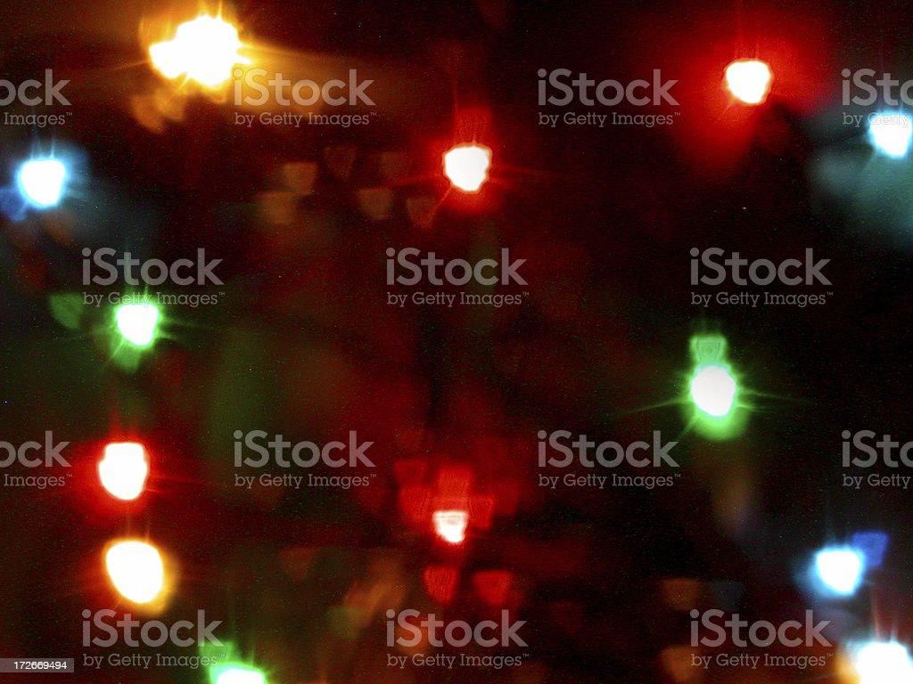 CHRISTMAS 03 royalty-free stock photo