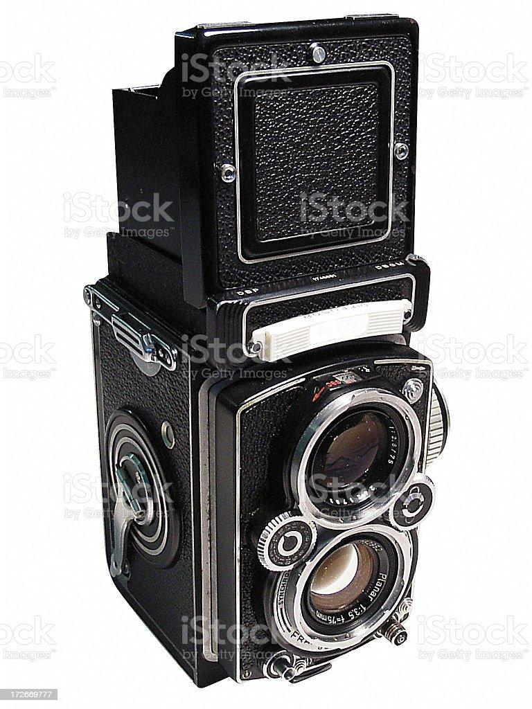 CAMERAS, ELECTRONICS & TECHNOLOGY 04 royalty-free stock photo