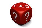 istock FAQ 172747288
