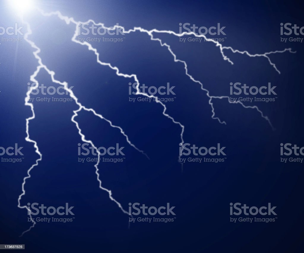 BACKGROUNDS 27 royalty-free stock photo