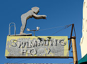 istock SWIMMING PO_L 174682142
