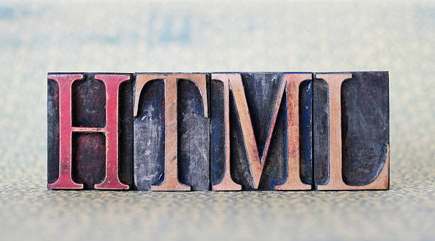 html - woodcut stock photos and pictures