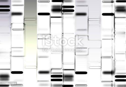 istock DNA 178847564