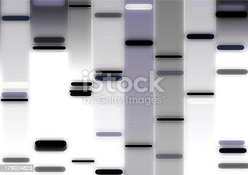 istock DNA 179024823