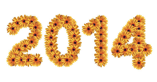 royalty free happy new year 2014 pictures images and stock photos