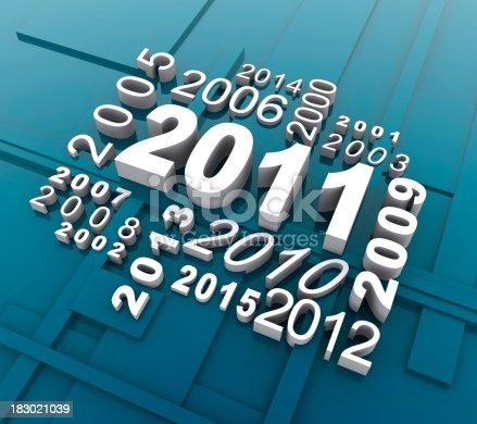 istock 2011 183021039