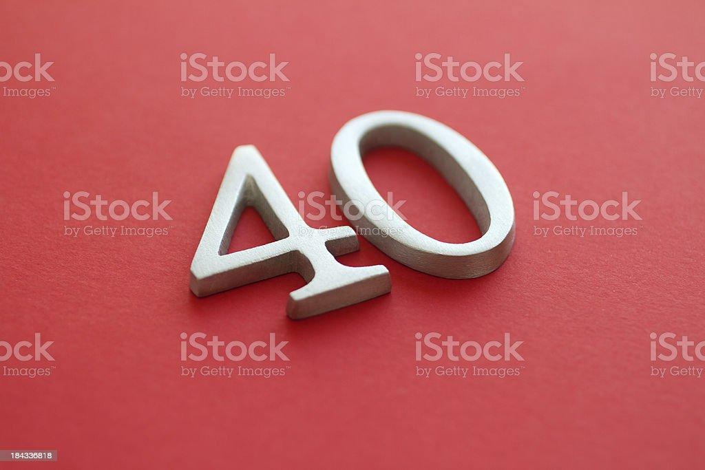 40 – Foto