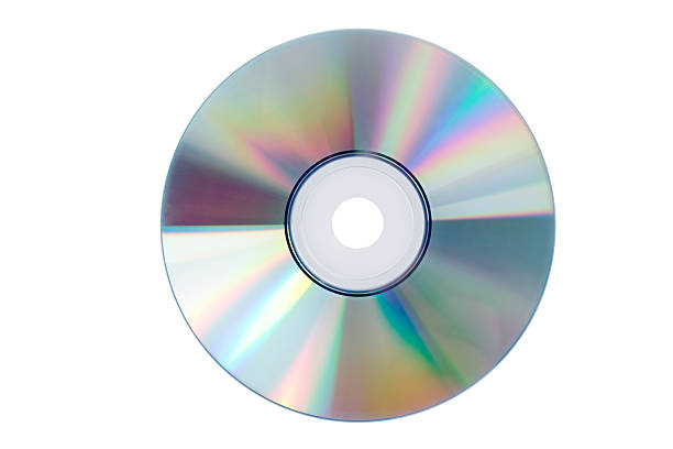 cd - disk stockfoto's en -beelden