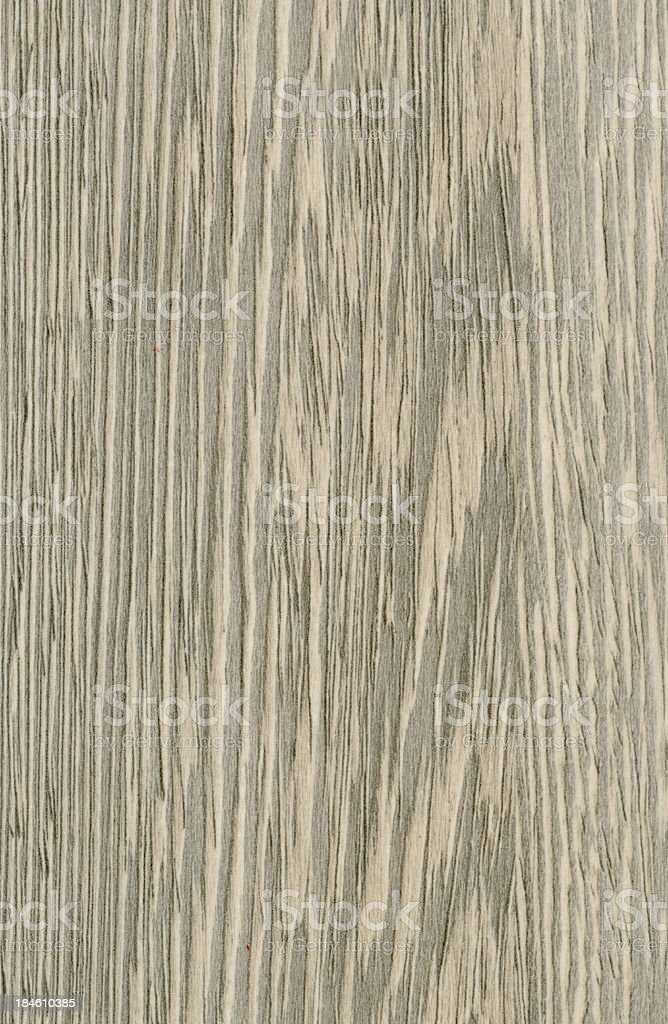 WENGE stock photo