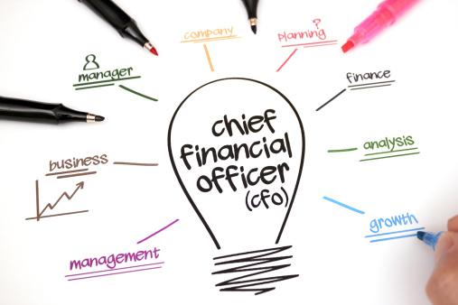 ideas for CFO