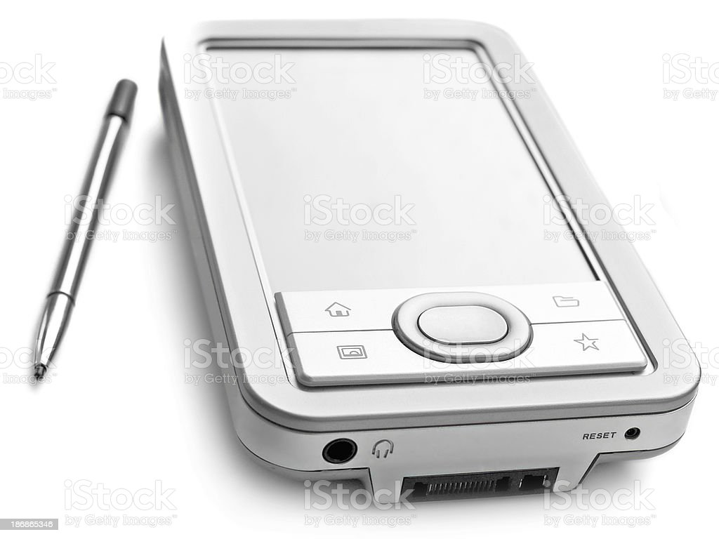 CAMERAS, ELECTRONICS & TECHNOLOGY 02 royalty-free stock photo