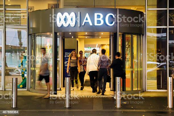 Abc Stock Photo - Download Image Now