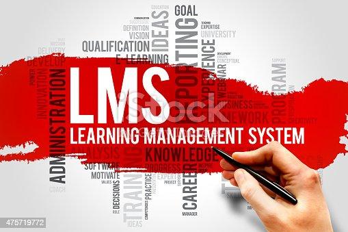 istock LMS 475719772