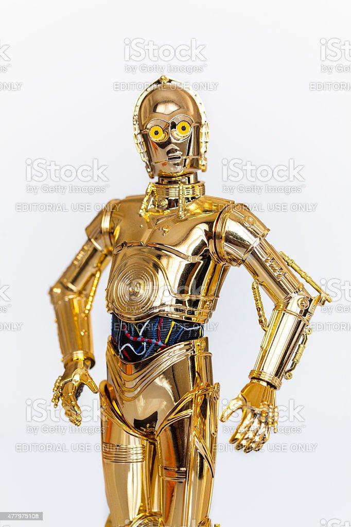 Rpg maker vx ace robot face set size