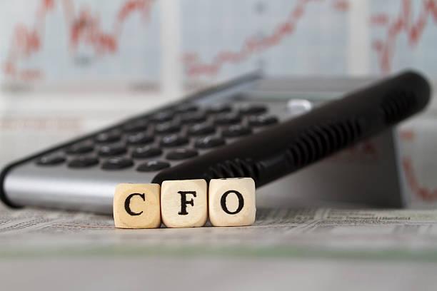 CFO – Foto