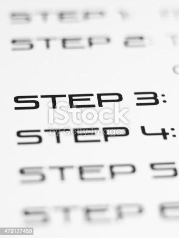 istock STEP 3 479127459