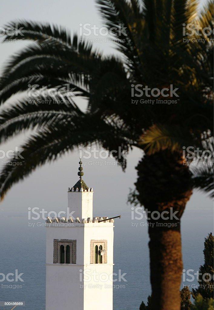 Dating tunesien