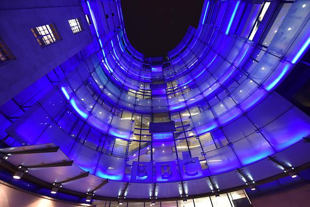 BBC – Foto