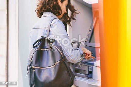 istock ATM 509231454