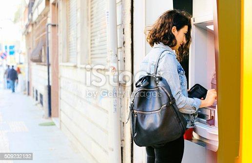 istock ATM 509232132