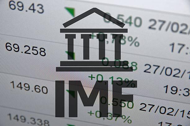 IMF – Foto