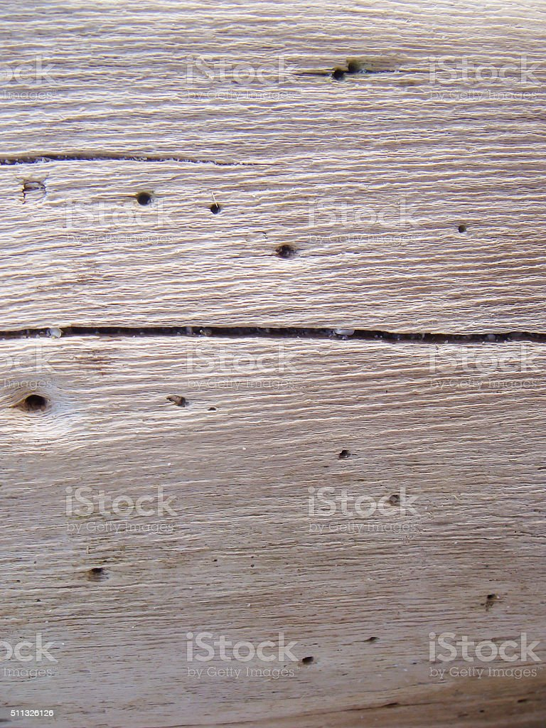 Driftwood Texture Background Stock Photo Download Image Now Istock