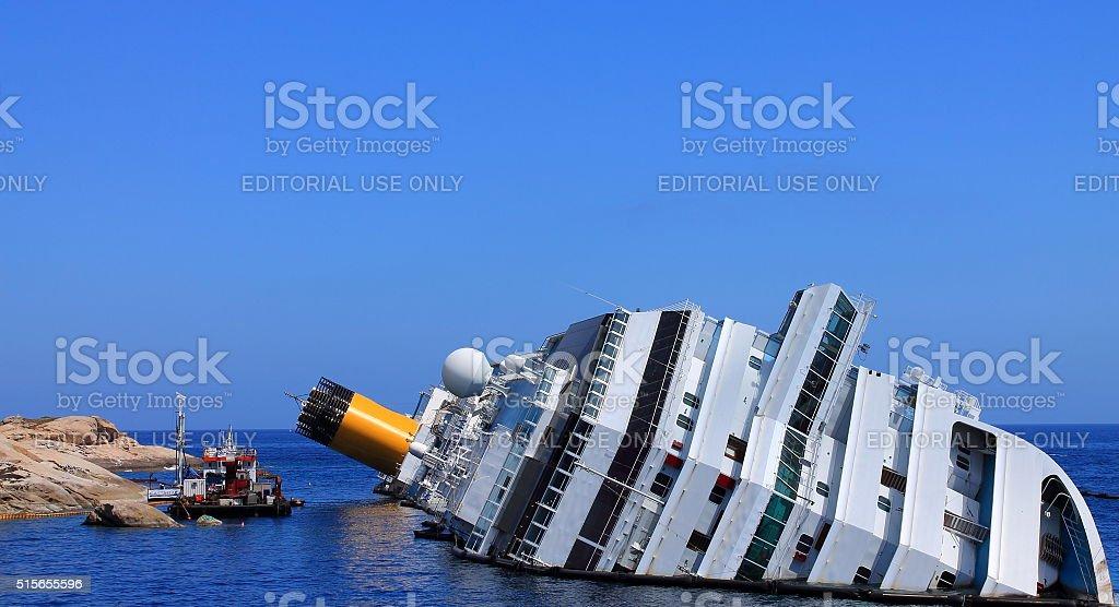 Транспорт stock photo