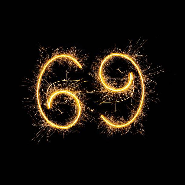 69 – Foto