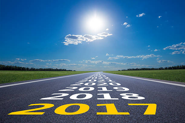 2017 2017 coming soon 2017 stock pictures, royalty-free photos & images