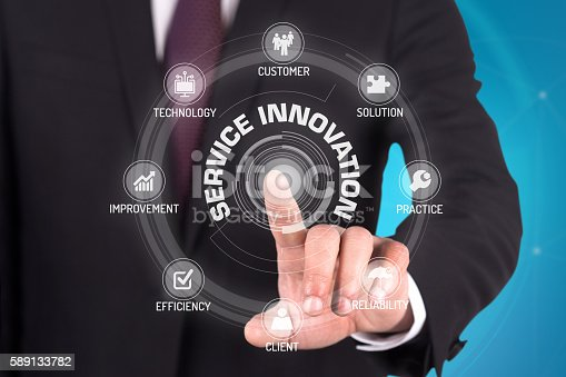 istock SERVICE INNOVATION TECHNOLOGY COMMUNICATION TOUCHSCREEN FUTURIST 589133782