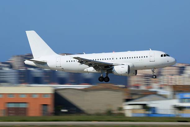 A320 – Foto