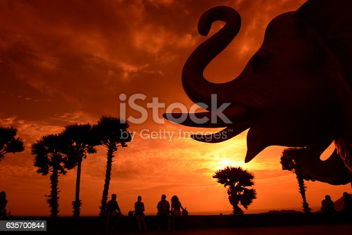 Asia Thailand Phuket Rawai Stock Photo & More Pictures of Andaman Sea
