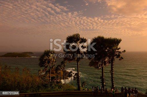 Asia Thailand Phuket Rawai Stock Photo & More Pictures of Andaman Sea