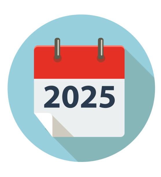 2025 - design plat photos et images de collection