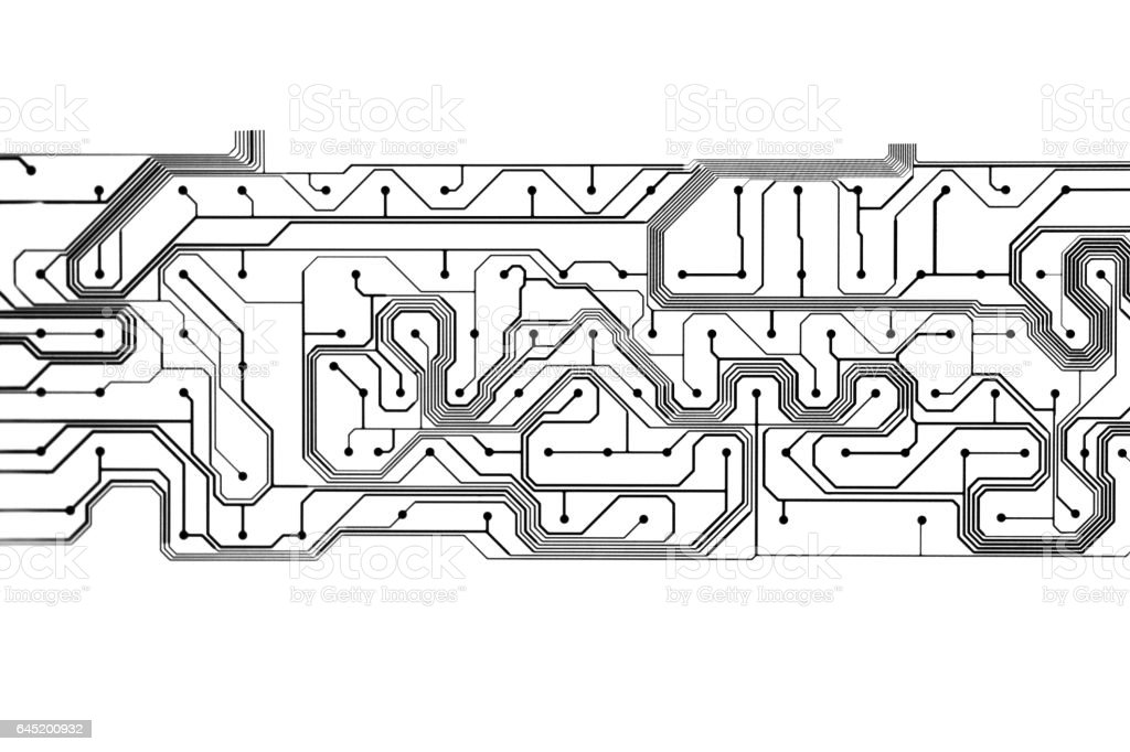 royalty free circuit diagram pictures  images and stock