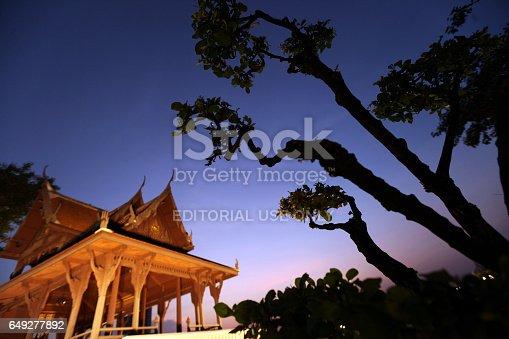 istock ASIA THAILAND BANGKOK 649277892