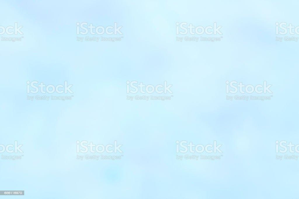 ブルーバックグラウンド stock photo