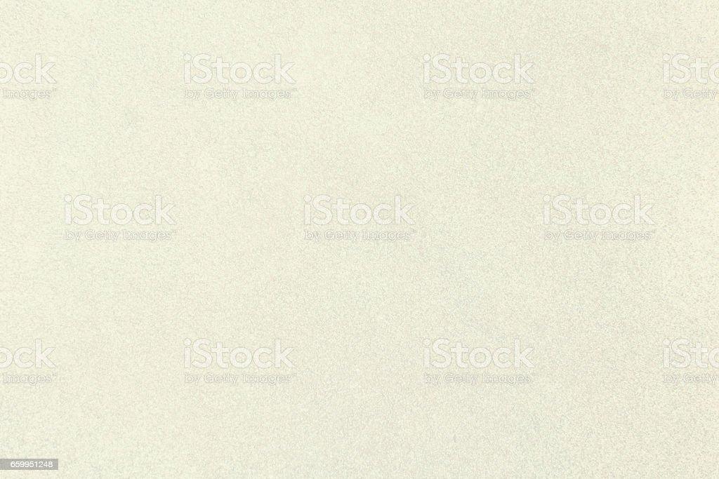 和紙の背景 stock photo