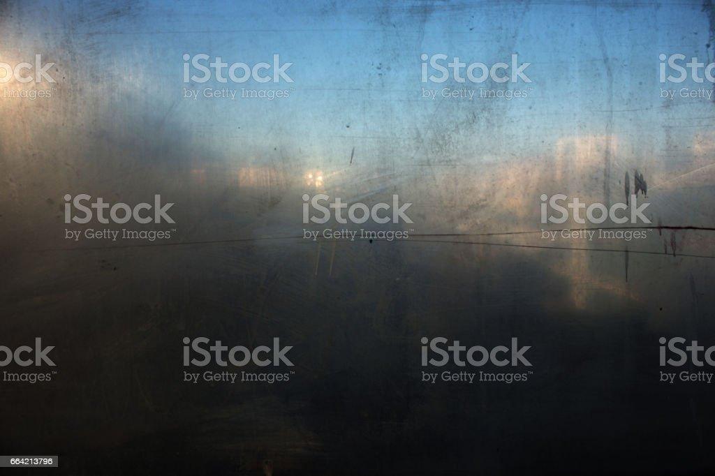 Абстракция stock photo