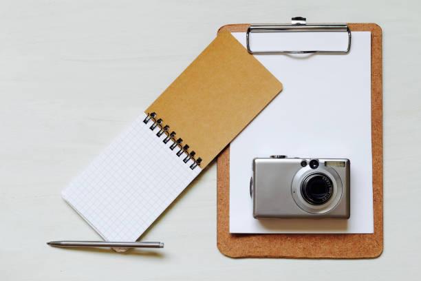 MEMO メモ メモ stock pictures, royalty-free photos & images
