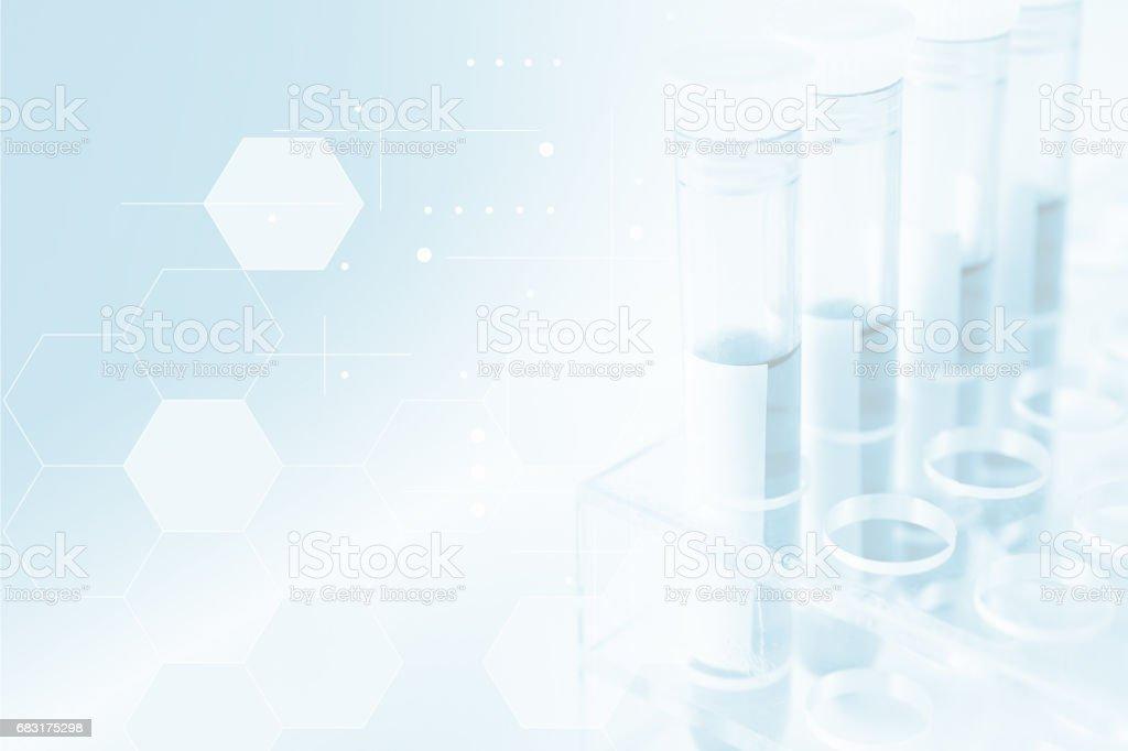 醫療イメージ 血液検査 免版稅 stock photo