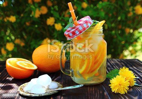 istock лимонад из апельсина 685849148