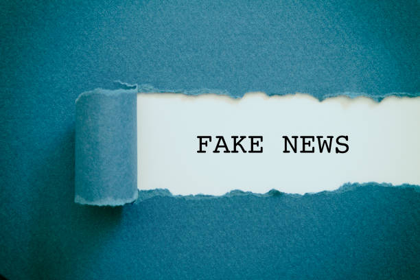 fake news - imitation stock photos and pictures
